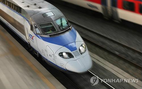 코레일 어린이날 연휴 기간 KTX 등 28대 열차 증편