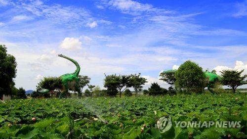 해남 황산 남리 전통시장서 28일 '베헤못 축제'