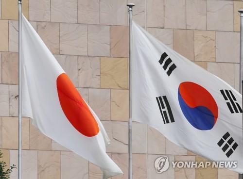 일본, 한국·중국·대만 입국규제 완화 교섭 검토