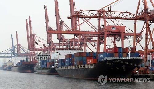 S. Korea to inject 65 tln won to revive economic momentum in 2017 - 1