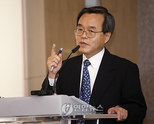 Seo Jeong-sun, chief of Seoul National University's Genomic Medicine Institute. (Yonhap file photo)