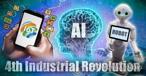 800,000 jobs to be lost by 2030 due to fourth industrial revolution: study - 1