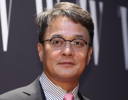 This file photo shows actor Jo Min-ki (Yonhap)