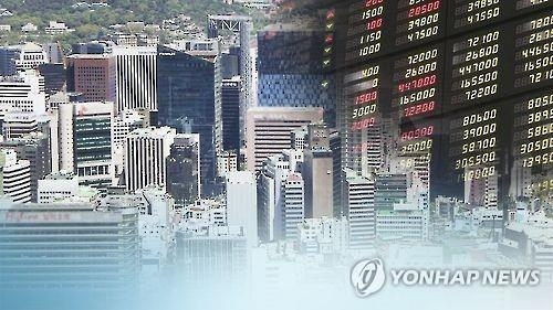 (News Focus) S. Korean economy at a crossroads - 2