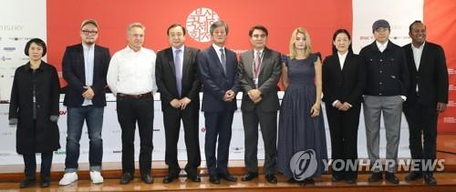 23rd Busan film festival closes with new task of staying relevant