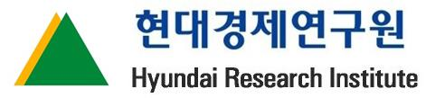 S. Korea economy in downturn, to hit bottom sometime in 2019: think tank - 2