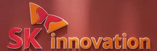 SK Innovation net drops 21 pct on lower oil price