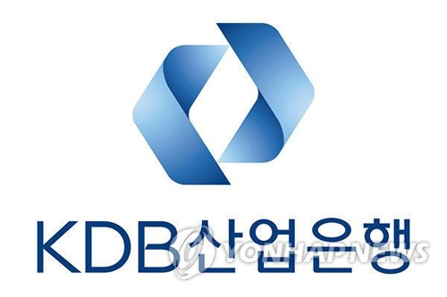 (3rd LD) Hyundai Heavy to sign formal deal to take over Daewoo Shipbuilding - 1