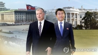 (LEAD) N. Korea, U.S. look set for Hanoi talks on summit agenda