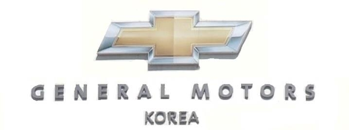 GM Korea's March sales rise 4.2 pct on SUV sales - 1