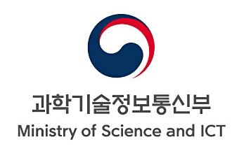 S. Korea to cooperate in 5G, 4th industrial revolution with Kazakhstan - 1