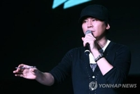 Idol-turned-K-pop guru, YG chief brought to knees over drug issues