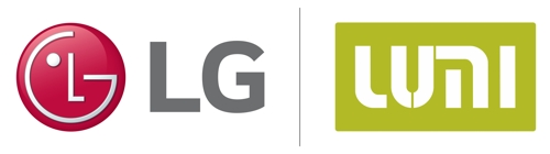 LG joins hands with Chinese IoT firm for smart home solution