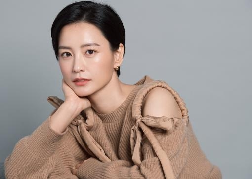 (Yonhap Interview) 'Kim Ji-young, Born 1982' tells story of people around us, says actress