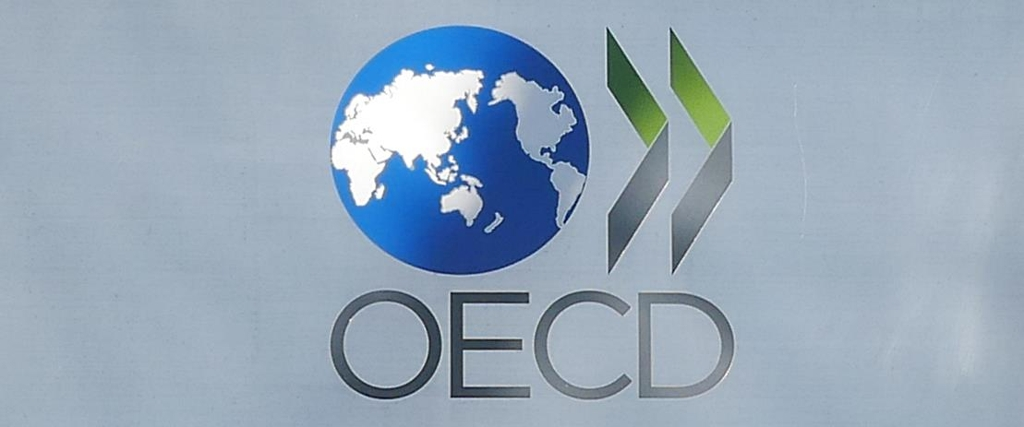 (LEAD) OECD cuts growth outlook for S. Korea to 2 percent - 1