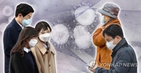 S. Korea reports 4th confirmed case of Wuhan coronavirus