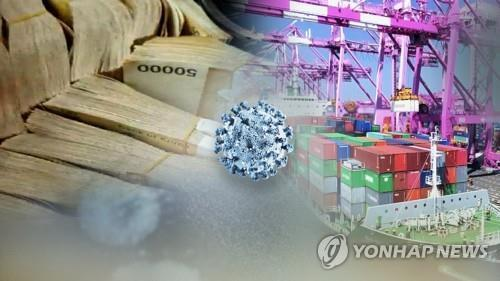 (LEAD) S. Korea's June 1-10 exports jump 20 pct on more working days - 1