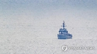 (LEAD) Defense ministry confirms N. Korea shot missing S. Korean official to death