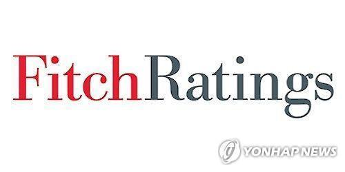 (2nd LD) Fitch keeps S. Korea's credit rating at 'AA-,' outlook stable - 1