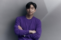 (Yonhap Interview) Star actor Gong Yoo hopes his filmography can show who he is