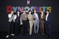 BTS wins 4 nominations at 2021 Billboard Music Awards