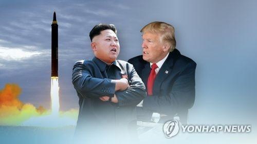 欧州 核兵器 保有