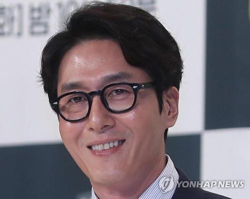 俳優 ニュース 韓国
