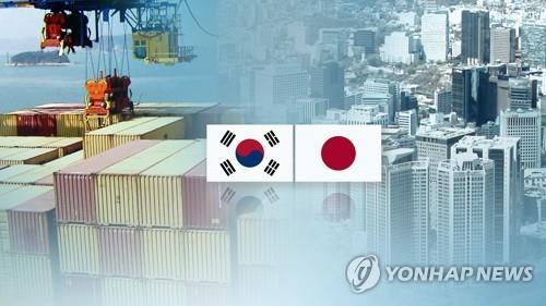 日수출규제에도 신흥국 중 한국 증시 인기 최고 | 연합뉴스