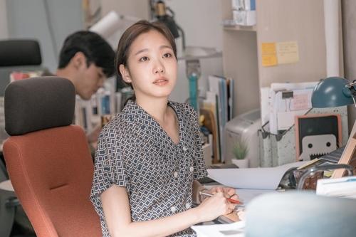 '유열의 음악앨범'