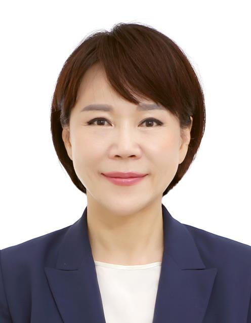 전현희 국민권익위원장