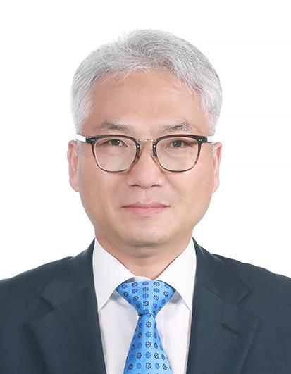 국정원 기조실장에 박선원…대북라인 강화 | 연합뉴스