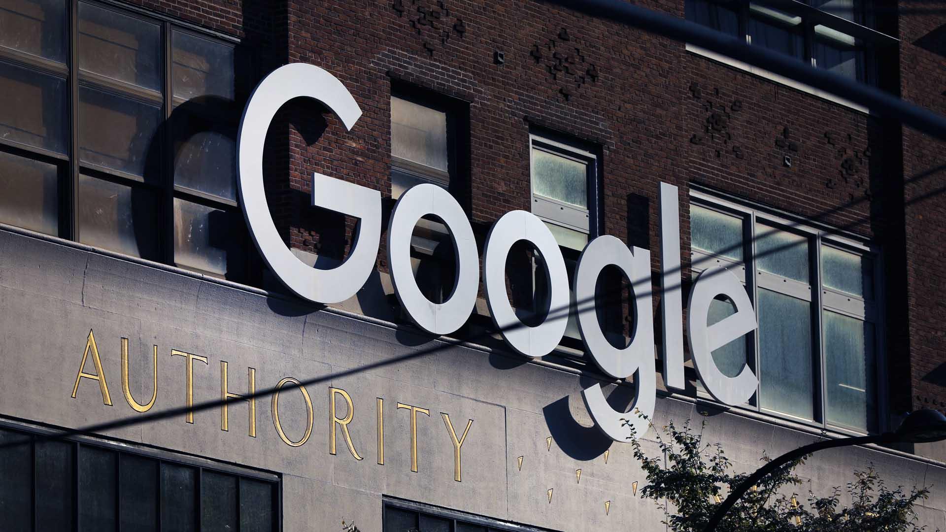 [센터뉴스] 구글 안드로이드 오류 한 번 스마트 폰 걸림 '혼란 등