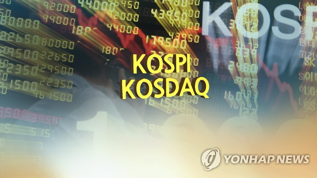 False disclosures surge on KOSDAQ in 2018