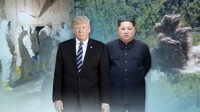 (LEAD) Vietnam wants to host 2nd Trump-Kim summit: CNN