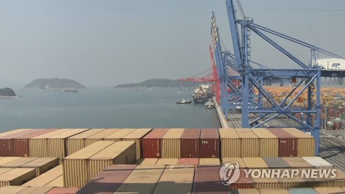 S. Korea launches anti-dumping probe into Vietnamese plywood