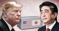 U.S.-Japan FTA to hurt S. Korea's trade: report