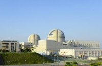 S. Korea to promote exports of its designed nuke reactors
