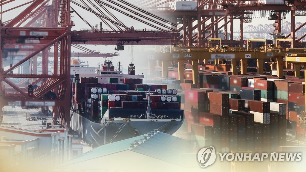 S. Korea seeks to tackle rising non-tariff trade barriers - 1