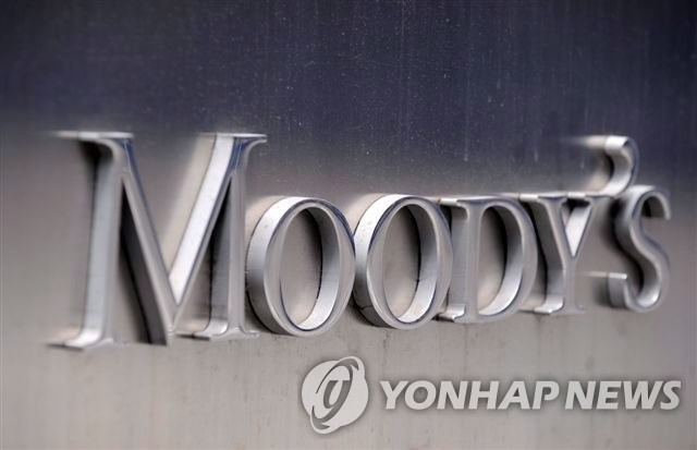 Korean firms to maintain stable credit quality, but risks evident: Moody's - 1