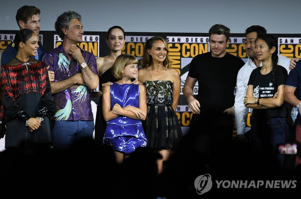 US-2019-COMIC-CON-INTERNATIONAL---MARVEL-STUDIOS-PANEL