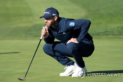 世界ランク5位の米ゴルファーが東京五輪不参加 新型コロナ影響か ...