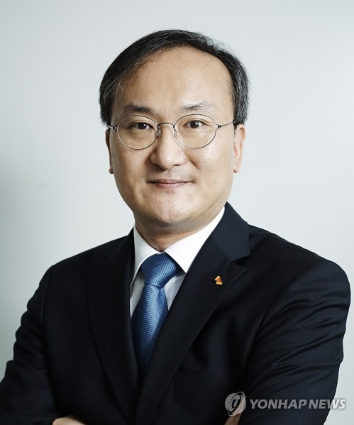 Memory industry to continue to grow: SK hynix CEO