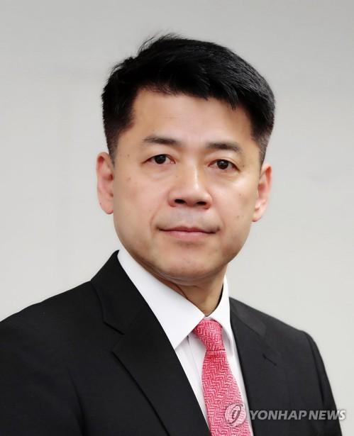 국립외교원장에 김준형 교수