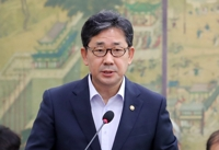 S. Korea to review Olympic training camp in Tokyo on radioactivity concerns