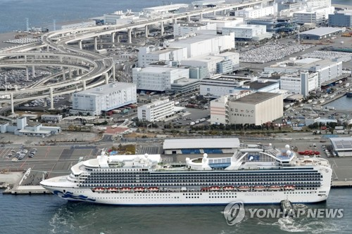 客船 コロナ ウイルス JOPA、新型コロナ感染予防対策ガイドライン発表