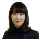 김예나 기자
