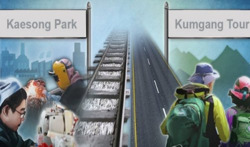 Unification ministry denies media report on Kaesong park, Kumgang tour